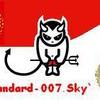 standard-gauthier-9