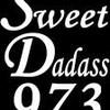 sweet-dadass