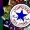 converses-7985