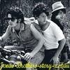 jonas-brothers-story-x