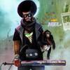 cra-rider
