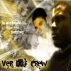 ver-dikt-crew