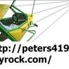 peters4193