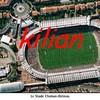 kilian42