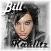 Bill-Kaulitz-Liebe