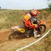 floenduro2009