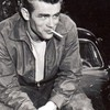 jamesdeanphotos