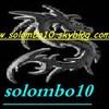 solombo10