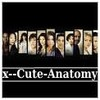 x--Cute-Anatomy
