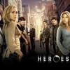 Miss-Heroes648