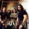 trivium-dean