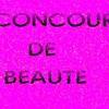 concour1vs1