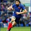 b0b-rugbyman