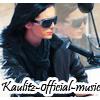 kaulitz-0fficial-music