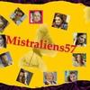 mistraliens57