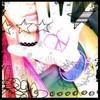 reggae-girl68