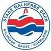 Malherbe08-09