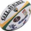 rugbylomu