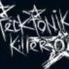 tecktonik-killer42