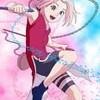 the-love-sakura