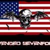 avenged7fold01