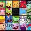 HappyTreeFriends57700