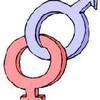 abcsexualite