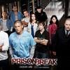 prison-break-55