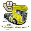 scania-rc