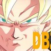 dbzpictures