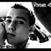 vifoindu72