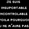 nounoudu04