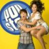 HighSchoolMusical1002