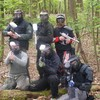 tactical-paintball