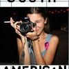 x--Photographies