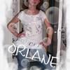 orlan-lamontagne