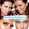 starlatine