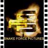 SnakeForce38