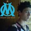 marseille13rpzt