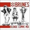 Pierre-et-Clem-BB-Brune
