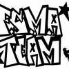 F-S-M-A-team