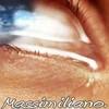 MASSiMiLiANO2008