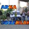 Xx-Arka-Sokaklar-xX