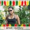 zenab-coulibaly