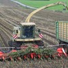 Pub-blog-agricole