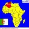 Algerie-16-59