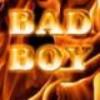badboydu915402