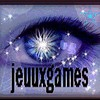 JeuuxGames