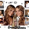 dream-of-sisters