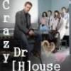 xX-CrazyDrHouse-Xx